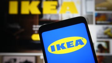 La nueva colección de IKEA para este Otoño 2021 fue diseñada para la comodidad del clima frío.