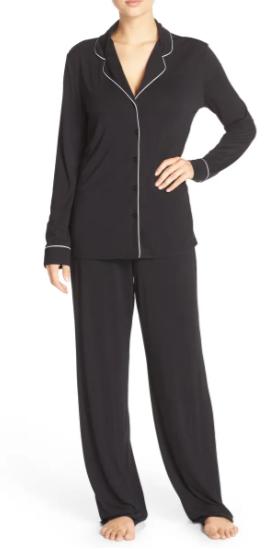 pijama de mujer