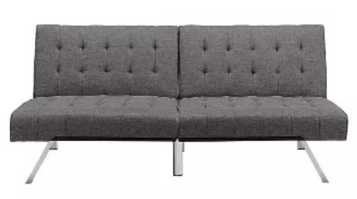 sofa cama una plaza