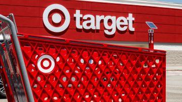 La lista Bullseye's Top Toys está de vuelta en Target con 50 de los juguetes y juegos más buscados. Adicionalmente, Target aumentará a más de 160 tiendas Disney at Target en todo el país para finales de año.