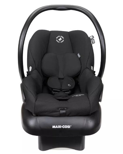 asiento de bebés con descuento en target