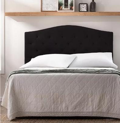 cama king size en descuento