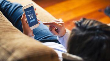 ¡Esta aplicación es gratis! La Capital One Shopping App te ayuda a ahorrar dinero mientras compras en línea.