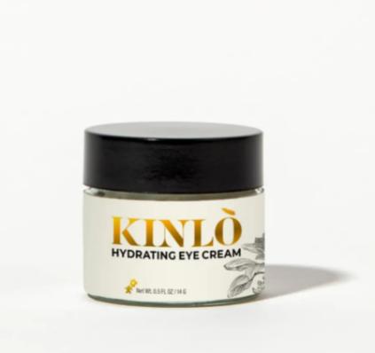 crema hidratante Kinlo
