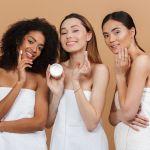 Entre las cientos de marcas de belleza y cuidado personal siempre encontrarás opciones muy populares por su efectividad y beneficios mayores para lograr tener una piel saludable.