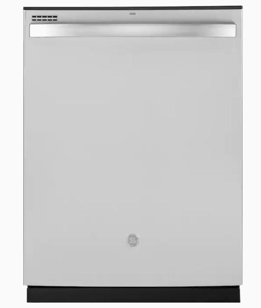 lavavajillas automático