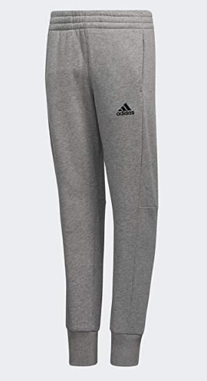 Pantalón jogger deportivo