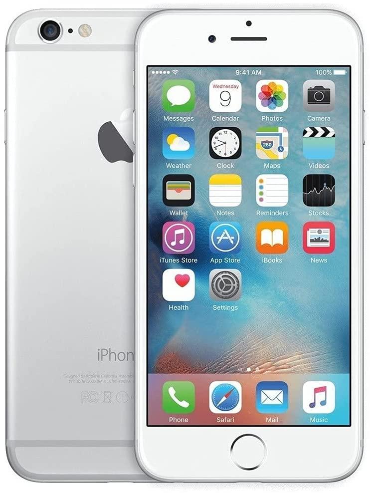 Celular iPhone 6s de Apple