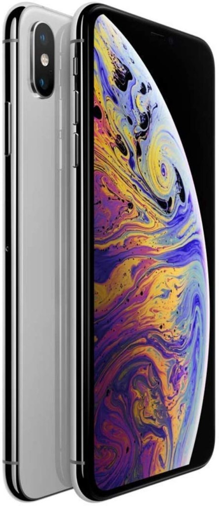 Celular iPhone XS de Apple
