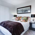 muebles y camas con descuento en macy's