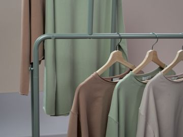ropa en descuento
