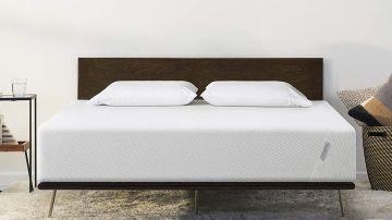 Un colchón es una inversión que bien vale la pena. Aprovecha estas ofertas.